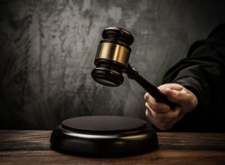 Instructive Attorney-Client Privilege Opinion for In-House Counsel