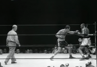 As Rocky Marciano Reminds Us--The Government-Informant Privilege Applies in Civil Actions