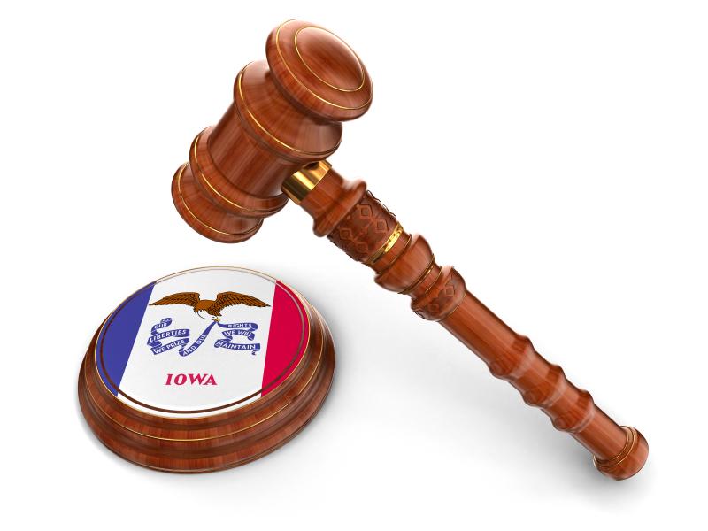 Court Expands Mental Process Privilege for Administrative Law Judges