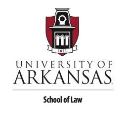 Informative Article Analyzes Trustee's Attorney-Client Privilege