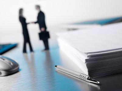 lawyersagreement