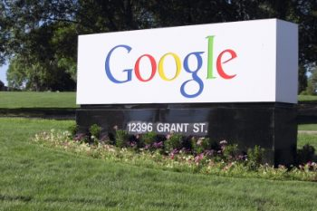 "Privilege Covers Google Consultant as ""Functional Equivalent of Employee"""