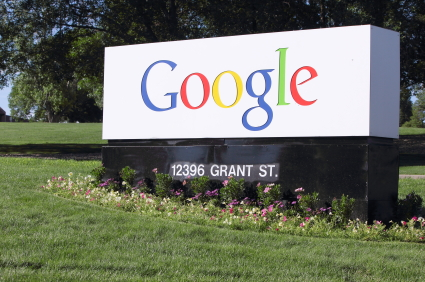 """Privilege Covers Google Consultant as """"Functional Equivalent of Employee"""""""