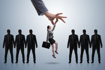Selection and Preparation of Corporate Representatives for 30(b)(6) Depositions