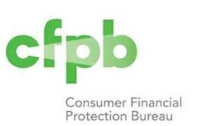 Privilege Protection and the CFPB–Part I