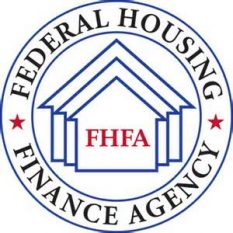 SDNY Adopts Bank-Examination Privilege for FHFA Communications with Fannie Mae and Freddie Mac