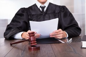 Court's In Camera Examination of Attorney Leads to Crime-Fraud Exception Finding