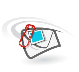 Developing Issue: Attachments to Privileged Emails Not Necessarily Privileged
