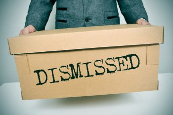 Notable Ruling on the  Attorney–Client Privilege and Former Employees