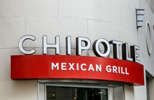 Court Rejects Privilege for Chipotle Consultant's Report to Outside Counsel