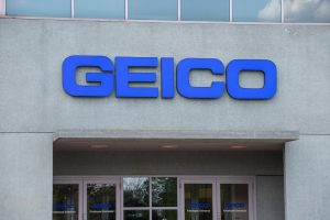 """Geico's """"Improper Use"""" of Privilege Confirms the Privilege is not a Sword & Shield"""