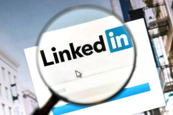 Verifying Interrogatory Responses—and LinkedIn Profile—Results in In-House Lawyer's Deposition