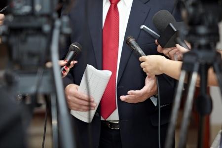 media strategy