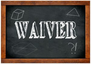 Excellent DRI Article on Duty of Confidentialty and FRE 502 Waiver Preventions