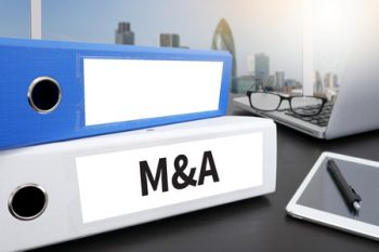 Common–Interest Doctrine Does Not Protect Asset Purchase Agreement between Two Corporate Plaintiffs