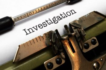 Privilege Covers Investigation Originated--but Delegated--by In-House Lawyer