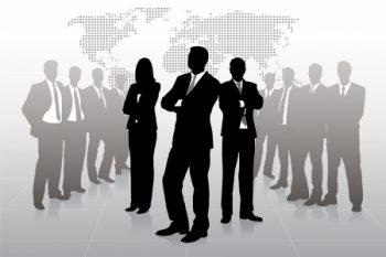 Penn. Adopts <em>Garner</em> Privilege Exception for Shareholder Derivative Actions