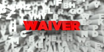 Good-Faith Defense to Fraudulent-Transfer Claims Results in At-Issue Waiver