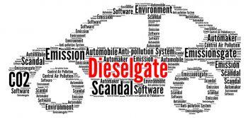 VW Avoids Privilege Waiver in Dieselgate Internal Investigation—Here's How