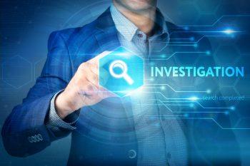 Internal-Investigation Emails between Non-Attorney Employees--Privileged?