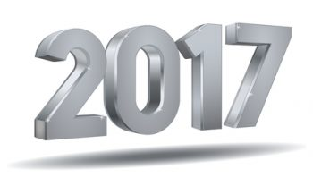 Privileges in 2017--A Year in Review