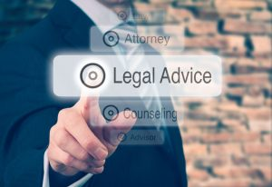 Does Advice-of-Counsel Defense Waive Privilege for In-House Lawyers?