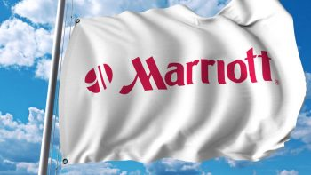 No Room in the Inn: Marriott's Legal Dep't Loses Privilege over Strategic Plan Memo