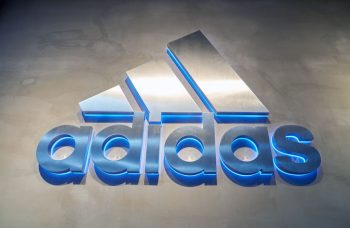 <em>Ipse Dixit</em> Privilege Assertions Doom In-House adidas Lawyer's Emails