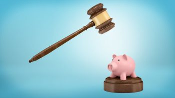 "Court Rejects Privilege for ""Reserve Amount"" Set by In-House Claims Counsel"