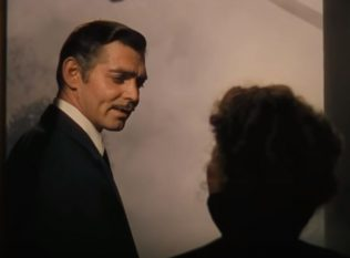 "Frankly, My Dear, You Misinterpret ""At-Issue"" Waiver"