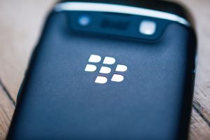 Crisis, Indeed. No Privilege for BlackBerry CLO's Crisis-Management Activities