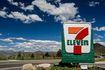 Big (Privilege) Gulp: 7-Eleven Protects In-House Counsel's Emails about Background-Check Form