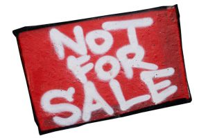 Privilege Not For Sale! Seller Preserves Privilege Post-Acquisition--Here's How