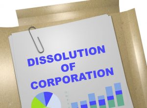 attorney-client privilege for dissolved corporations