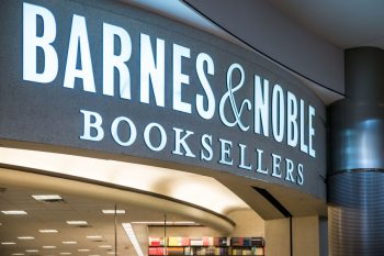 Bookmark this Decision: Barnes & Noble Secures Privilege for GC's Investigation of CEO