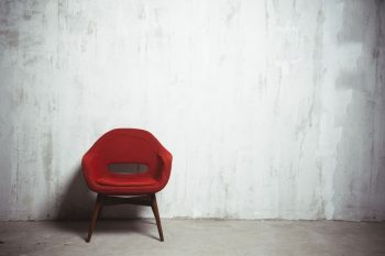 May a Defendant Discover Plaintiff's Settlement Communications with the Empty Chair?