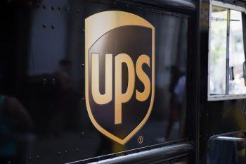 Privilege Protects UPS Lawyer's Deposition-Break Discussion with Corporate Employee, Court Rules