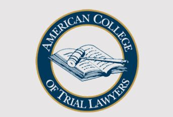 ACTL Publishes Excellent Practice Manual for Conducting Privileged Internal Investigations