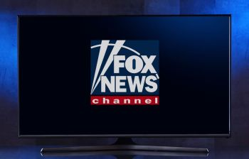 Fox News, Decisionquest, and Privilege Protection in West Virginia Politics