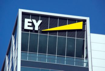 "A ""Strange Appeal"": Fifth Circuit Decides First-Impression Privilege Issue Involving Ernst & Young and the PCAOB"