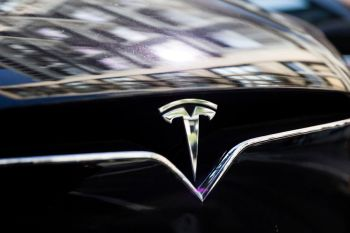 A Tale of Two Tesla Investigation-Privilege Decisions