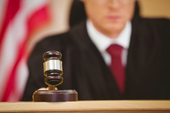 """Sanctions Imposed for Lawyer's """"Repeated, Improper"""" Privilege Objections"""