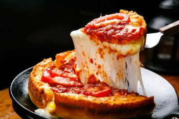 Deep Dish! Illinois Court Rejects New York Privilege Law in Interstate Subpoena Scuffle